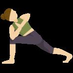 001-yoga-pose
