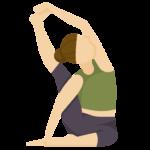002-yoga-pose