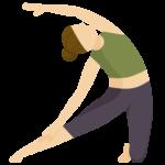 003-yoga-pose