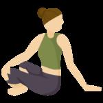 004-yoga-pose