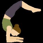 005-yoga-pose