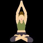 006-yoga-pose