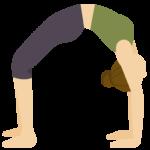 007-yoga-pose