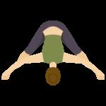 009-yoga-pose