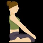 010-yoga-pose