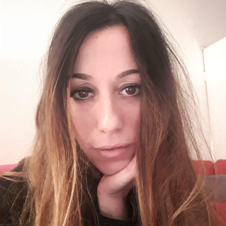Francesca Sapioli